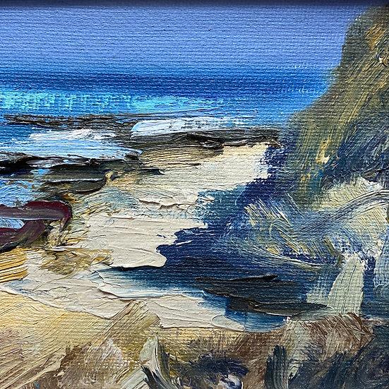 Black Rock Beach #426