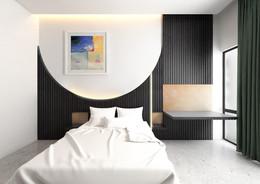 Bedroom 1 - option 2.jpg