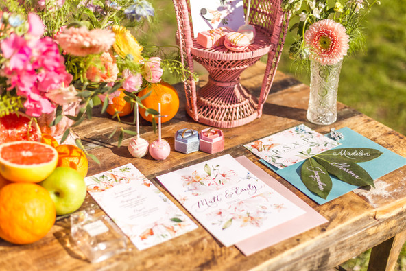 Witty Ink - Spring Florals Styled Shoot - Flatlay 01.jpg