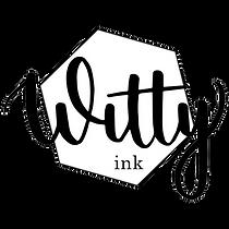 Logo Witty 2 vierkant Mei 2021.png