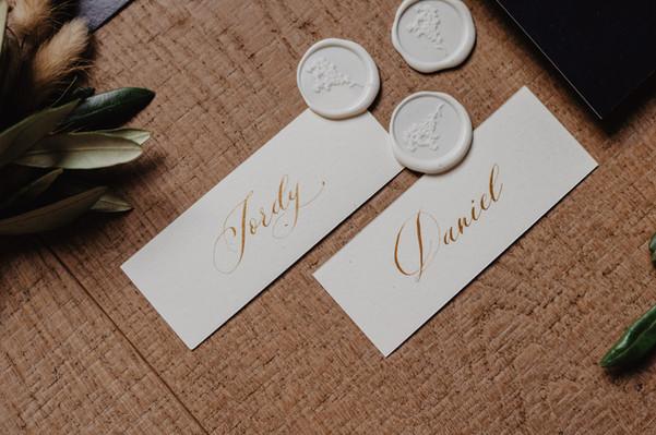 Styled Wedding 26-04-2021 copyright Dyon