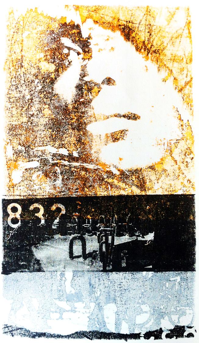 Dock832C