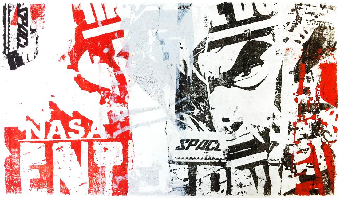 Space1C