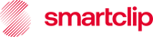 SC_Logo_Horizontal_Red.png