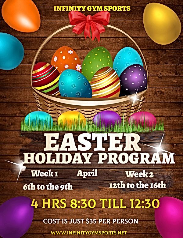 Copy of Easter Easter egg hunt.jpg
