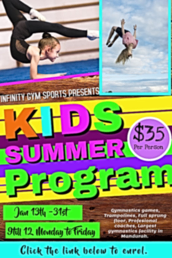 Copy of Summer Camp Poster.jpg
