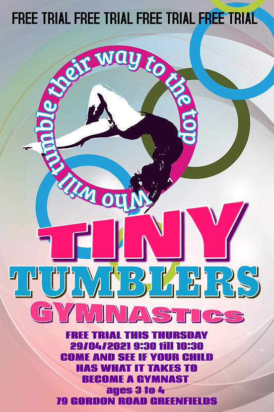 Copy of Gymnastics Poster Template.jpg