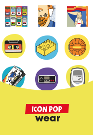 Icon-Pop_3.png