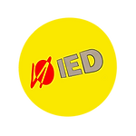 Icone_Set_[ied].png