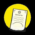 icone_set_[diploma_sbagliato].png