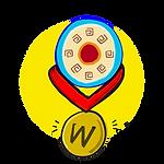 Icone_Set_[logo-winner].png