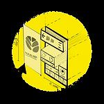 Icone_Set_[app] (1).png