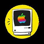 icone_set_[macintosh].png