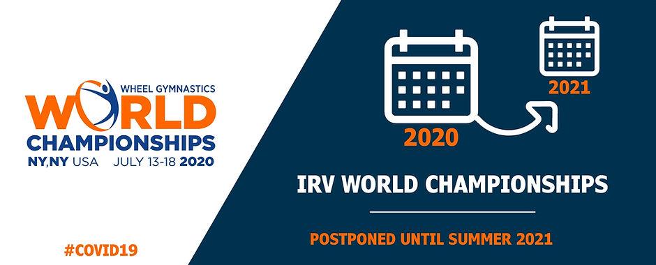 postponement_2020WC-2.jpg