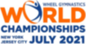 worlds logo 2021.jpg