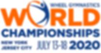 WGWC2020 logo 4.png