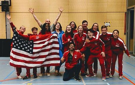 Team USA.jpg