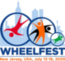 wheelfest logo - JPG high res_edited.jpg