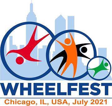 wheelfest logo 2021.jpg