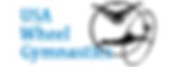 USAWG Logo hi res.png