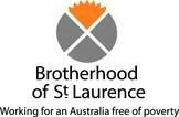 bsl-logo.jpg