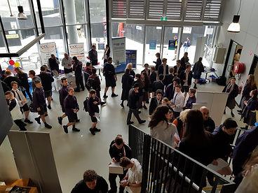 general student photo Expo 2019.jpg