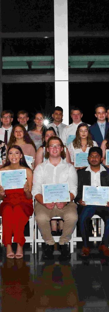 Group Photo (1 of 1).jpg