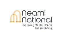 neami-national-logo-web-quality.jpg