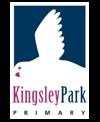 kingsley-park-logo_orig.jpg