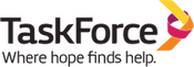 taskforce-logo.png