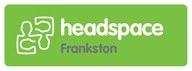 191614006623810593-headspace-frankston-p