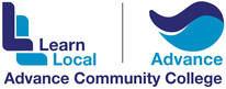 advance-logo.jpg