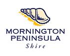 MorningtonPS.PNG