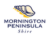 MorningtonPS.PNG