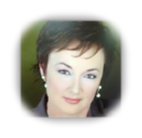 Dr Gillian Kay.png