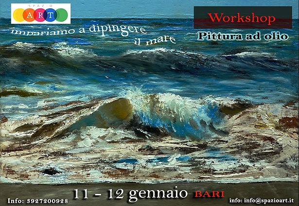 mare workshop  locandinajpg.jpg