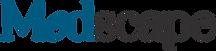 1024px-Medscape_Logo.svg.png