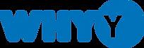 WHYY_Logo.svg.png