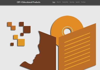 CBTI-ED.jpg