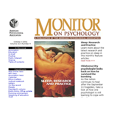APA MONITOR COVER _ SLEEP(1).png