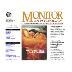 APA MONITOR COVER _ SLEEP(1).png