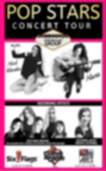 Check out Katie Parr Entertainment Group