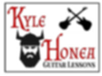 kyle logo.jpg
