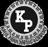 KPMA LOGO.png