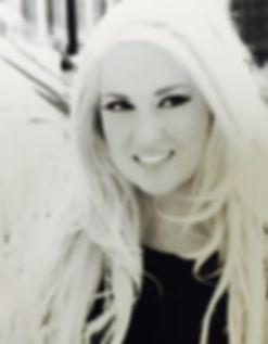 Katie Parr-voice lessons, southlake