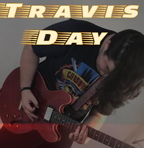 travis (1)5.png