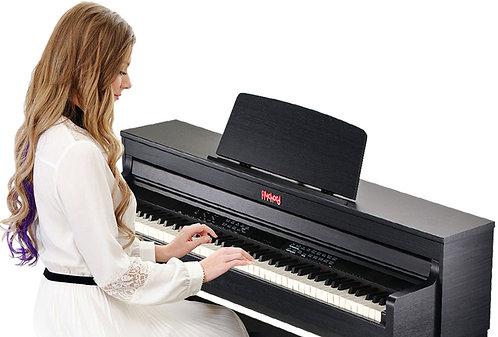 FLYCHORD Digital Piano DP330