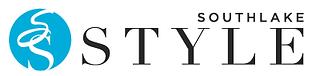 southlake-style-logo.png