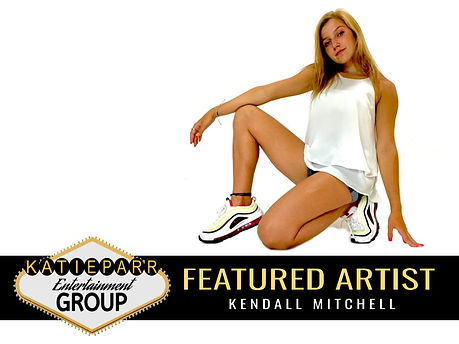 KENDALL MITCHELL- HALL OF FAME.jpg
