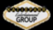 kpeg logo png_edited.png